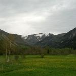 Ancelle, Hautes-Alpes