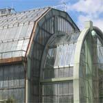 Paris, Jardin des plantes